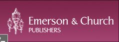 Emerson and Church, Publishers